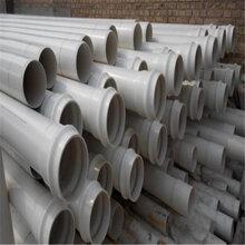 穿线管建筑用管厂家直供