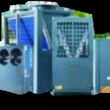 德国空气能,德国沃尔柯空气能特种热泵高温机组图片
