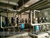 山东德州高层增压水泵中高区供水设备