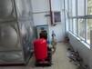湖南恒壓增壓供水系統隔膜式氣壓設備