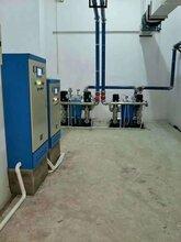 安徽蕪湖智能供水設備智能疊壓節能設備