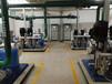 山东潍坊高区变频调速供水设备二次供水变频泵