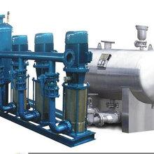 江西萍鄉無負壓主水管變頻節能設備