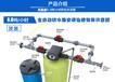8噸鍋爐軟水機什么價格批發工業用全自動軟水器軟化水處理