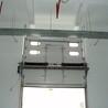 滨海新区工业门安装,滨海新区提升门咨询