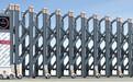 塘沽区电动伸缩门安装-伸缩门机头价格