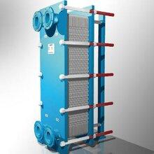 供兰州换热机组和甘肃汽水换热采暖换热机组价格
