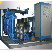 供兰州换热器和甘肃换热设备生产商
