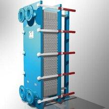 供酒泉换热机组和甘肃板式换热机组厂家