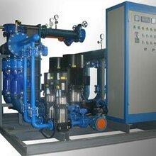 供平凉换热器和甘肃集中供热换热器公司