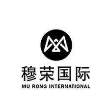 北京穆荣国际人力公司您值得信赖