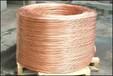 CU99.50C銅合金