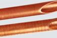 C7025銅合金