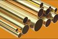 QSn8-0.3銅合金