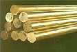 H62銅合金