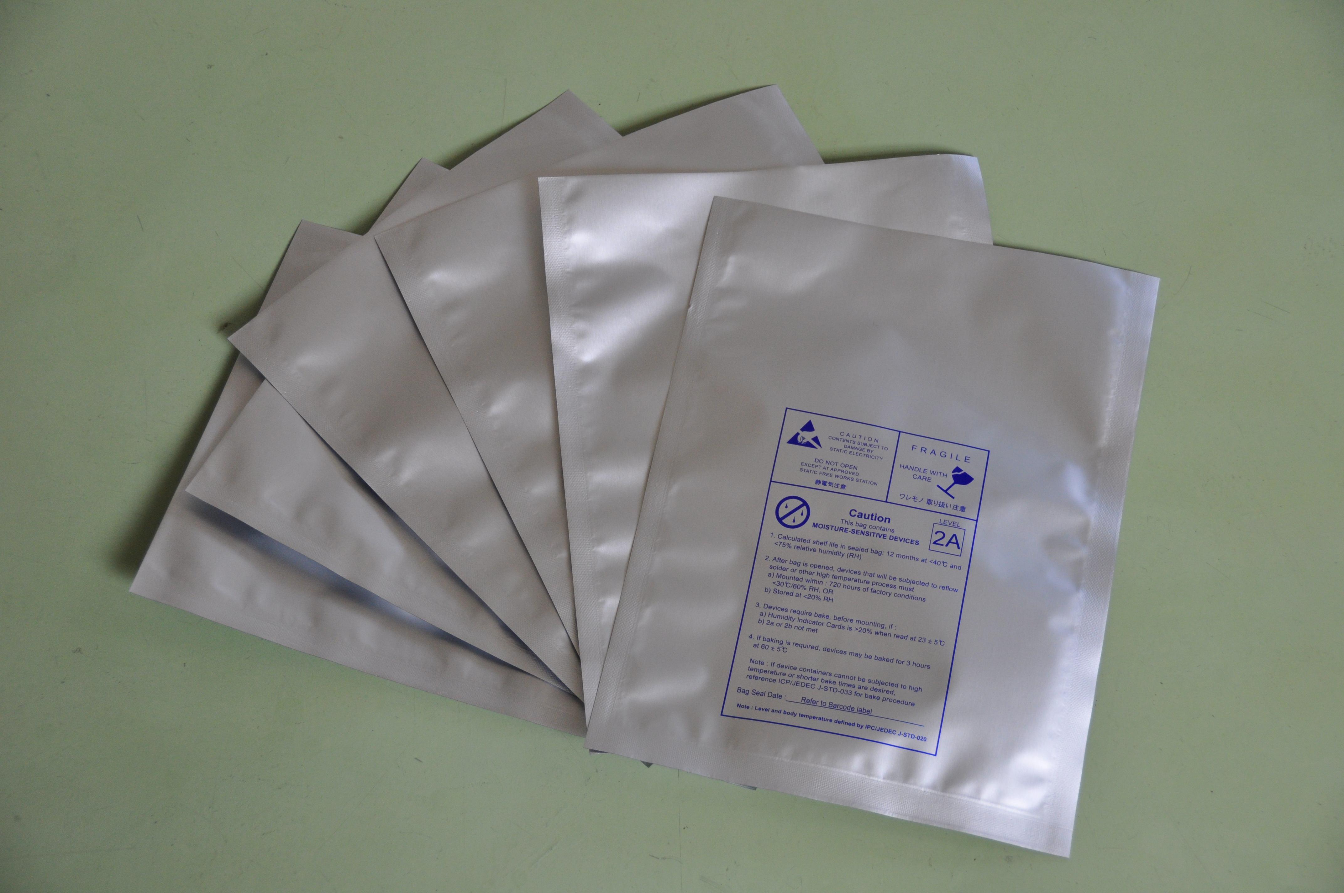 供应早孕测试卡包装袋 早早孕测试纸包装袋 生物医... _阿里巴巴