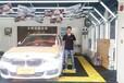 寶馬3系車窗貼膜,威固隔熱膜價格