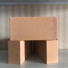 輕質粘土磚-粘土保溫磚-粘土隔熱磚-輕質磚廠家圖片