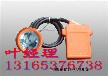 KL5LM(A)型鋰電礦燈-新品上市