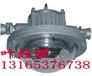 DGS20-30/127L礦用隔爆型LED巷道燈-放心產品