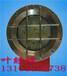 DGY18/24L礦用隔爆型機車燈-指明方向