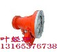DGC80/127L(B)礦用隔爆型LED投光燈-DGC80/127L(B)把光明投向世界