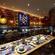 北京主题餐厅装修公司