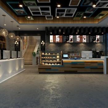 燕郊网吧设计公司网吧装修