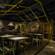 燕郊烤鱼店设计