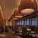 燕郊泰国餐厅装修公司