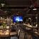 燕郊云南餐厅设计