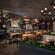 燕郊云南餐厅设计公司