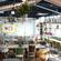 燕郊親子餐廳設計公司
