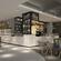 燕郊親子餐廳設計
