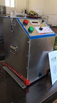 猪舍养殖自动化料线猪舍料线上料系统镀锌板转角产品热销中上门安装
