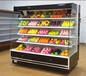 鶴壁新鄉哪里有賣水果保鮮柜水果展示柜