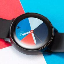智能穿戴方案智能手表方案儿童定位手表方案老人手表方案成人手表方案图片