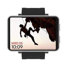 5G手表方案商AI语音翻译手表方案老人血压手表儿童学习手表方案图片