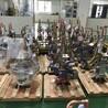 江蘇電溶汽車焊接點焊機焊鉗廠家