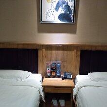 酒店專用客房自動售貨機,客房迷你售貨機,酒店客房售貨機