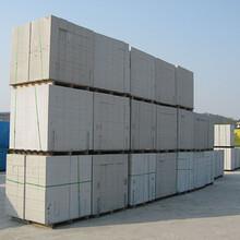 建材加氣磚設備砂加氣磚設備蒸養加氣混凝土砌塊設備圖片