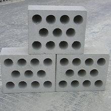 供应全套加气混凝土砌块设备优游注册平台地翻切割机蒸压砖静压机生产线图片
