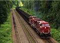 乌兹别克斯坦石油催化剂运输图片
