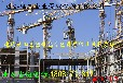 浙江麗水建筑公司轉讓施工總承包資質轉讓勞務資質代辦轉讓