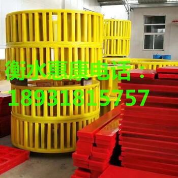 廠家定制加工防腐蝕葉輪蓋板