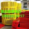 聚氨酯葉輪蓋板