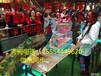福建泉州市大型马戏团杂技表演出租租赁团队
