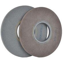 东莞除膜轮生产厂家LOW-E去膜除膜轮定制中空玻璃除膜轮批发