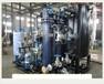 遼寧省沈陽市換熱器換熱機組