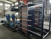 大慶市板式換熱器廠家DLYD